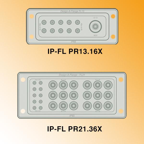 IP-FL PR