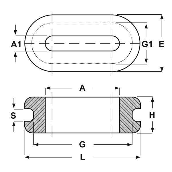 OV PVC