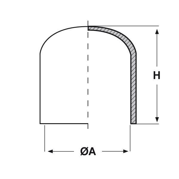 PTB PVC