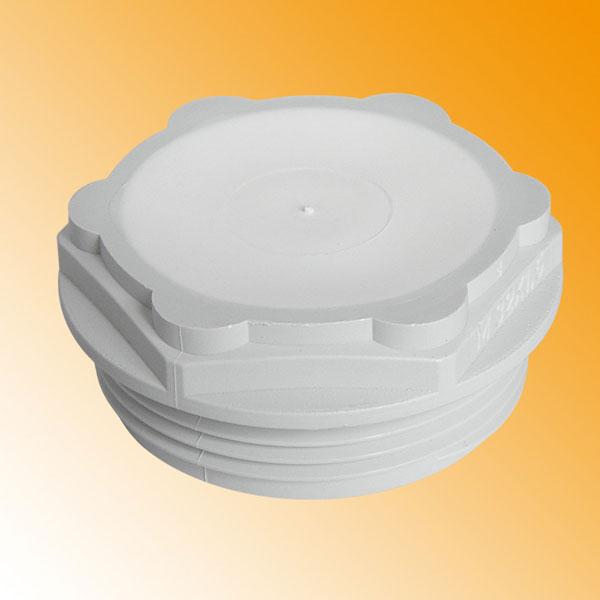 filettati con membrana IP 66