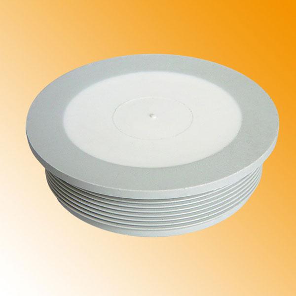 lamellari con membrana IP 66