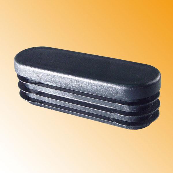 Sourcingmap/® 50PCS 2J104J 100/NF 100000PF 0.1uf 100/V Mylar condensatori film di poliestere